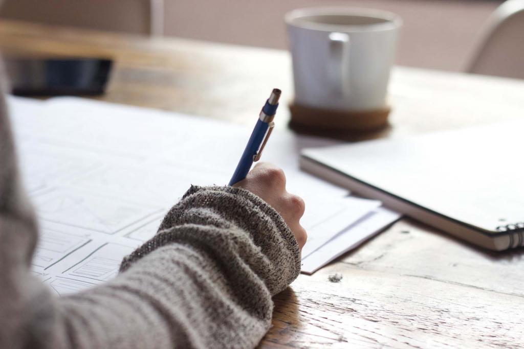 Premar Yalı Gayrimenkul'de ücretsiz Gayrimenkul Hukuku Eğitimi alan danışmanın eğitim notları